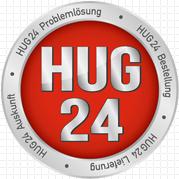 HUG 24