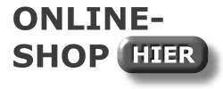 Oring Onlineshop