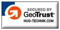 SSL-ZERTIFIKAT HUG-TECHNIK.COM