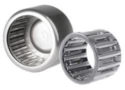 Nadelbüchse BK0912 9x13x12 mm