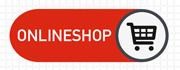 Breitkeilriemen-Online-Shop