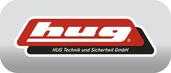 HUG Technik Online-Shop-Logo