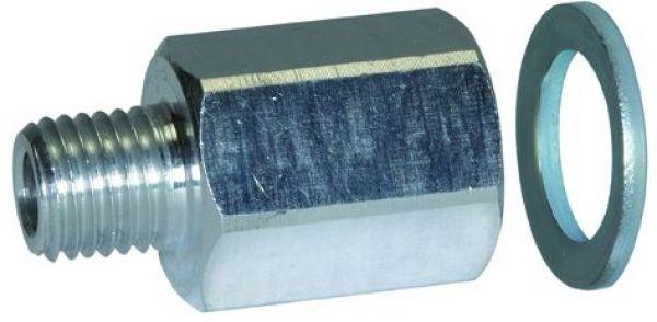 NBR Innen /Ø:40,00mm Schnur/Ø:1,20mm Werkstoff:NBR O-Ring 70A 70A 40,00x1,20 mm