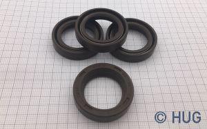 Innen /Ø:210,00mm Schnur/Ø:4,00mm Werkstoff:NBR NBR O-Ring 70A 70A 210,00x4,00 mm