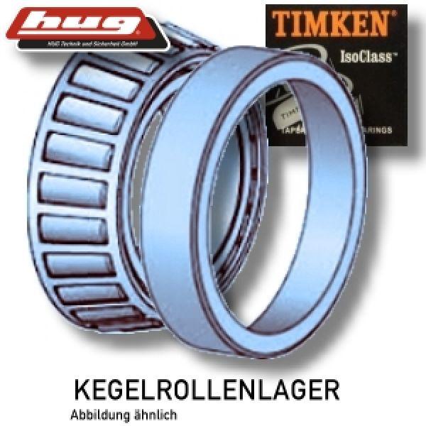 94,00x3,00 mm O-Ring NBR 70A Innen /Ø:94,00mm Schnur/Ø:3,00mm Werkstoff:NBR 70A
