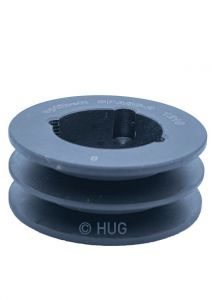 Innen /Ø:96,00mm Schnur/Ø:8,00mm Werkstoff:NBR 70A NBR O-Ring 70A 96,00x8,00 mm