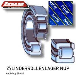119,00x2,50 mm O-Ring NBR 70A Innen /Ø:119,00mm Schnur/Ø:2,50mm Werkstoff:NBR 70A