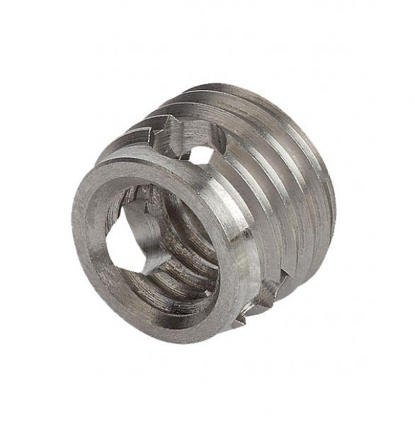 Innen /Ø:130,00mm Schnur/Ø:2,50mm Werkstoff:NBR 70A 130,00x2,50 mm 70A O-Ring NBR