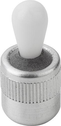 Kompressions-Form Den Fr/ühling Heavy Load Coil Stanzen Fr/ühling Pangyoo PYouo-Druckfeder Gr/ün Au/ßendurchmesser 12 mm Innendurchmesser 6mm L/änge 70-100mm 1Pcs Length : 12x6x70mm Federn Zubeh/ör