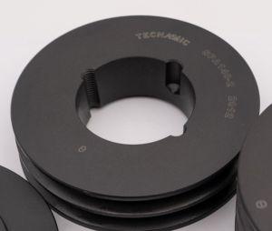 Automatischer Körner 120 mm Ankörner mit einstellbarer Schlagkraft Zentrierdorn