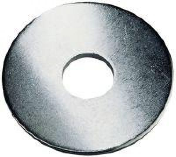 Menge 10 St/ück Dichtringe//O-Ringe 162 x 3 mm NBR 70