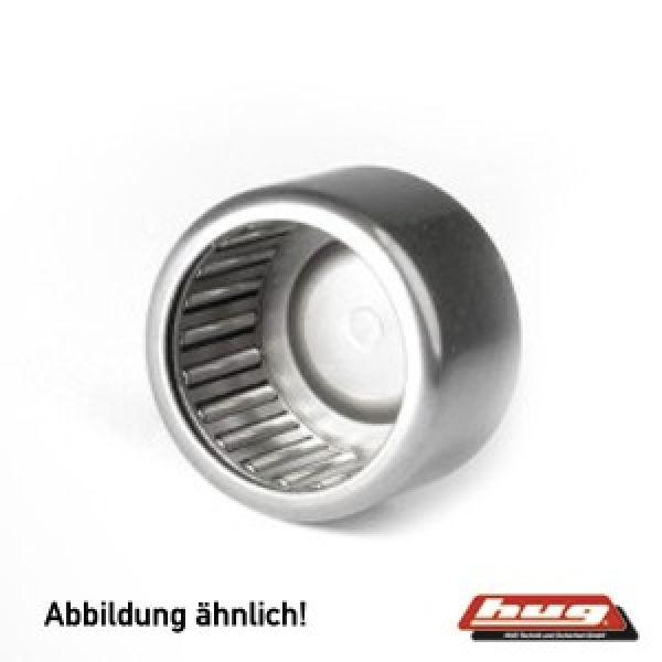 ZEN Nadelbüchse Nadellager BK1014.RS BK-1014.L  10x14x14 mm 1 Stk