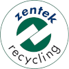 Zentek Recycling